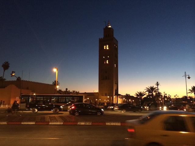 Four_seasons_marrakech_WHUDAT_65