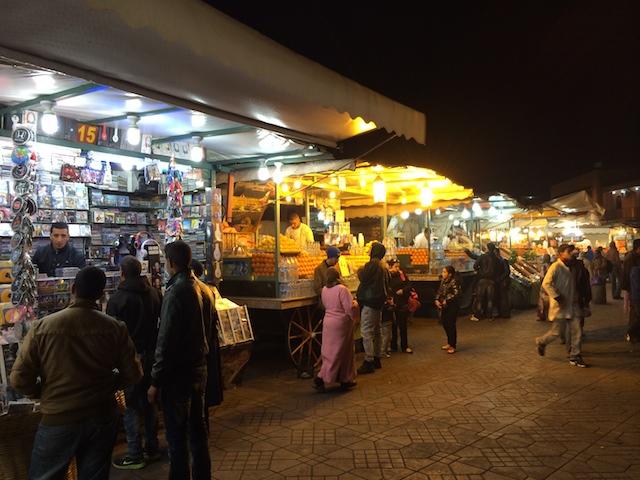 Four_seasons_marrakech_WHUDAT_67