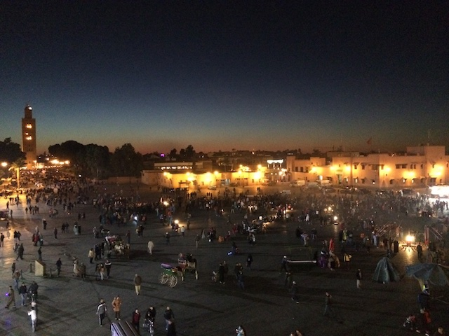 Four_seasons_marrakech_WHUDAT_68