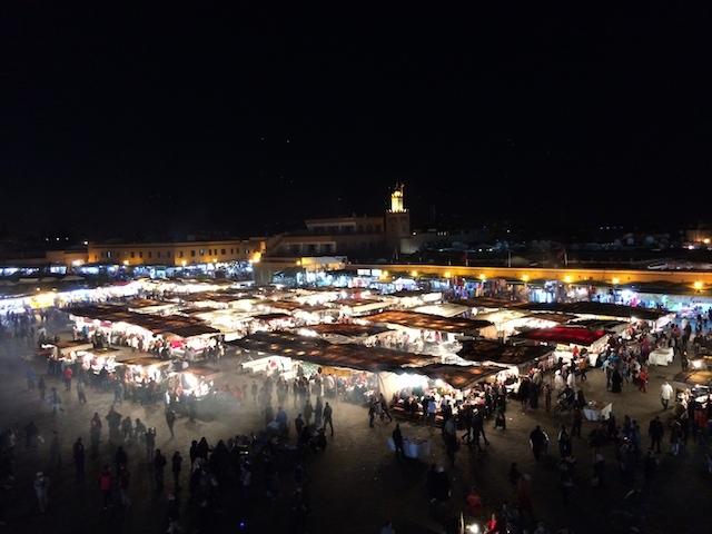 Four_seasons_marrakech_WHUDAT_69