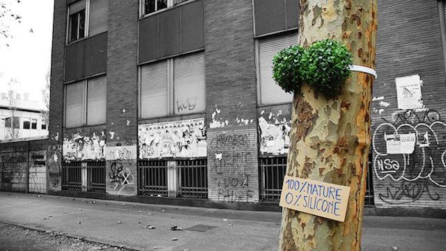Fra.Biancoschock_urban installations_1