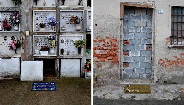 Fra.Biancoschock_urban installations_10