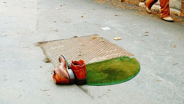 Fra.Biancoschock_urban installations_2