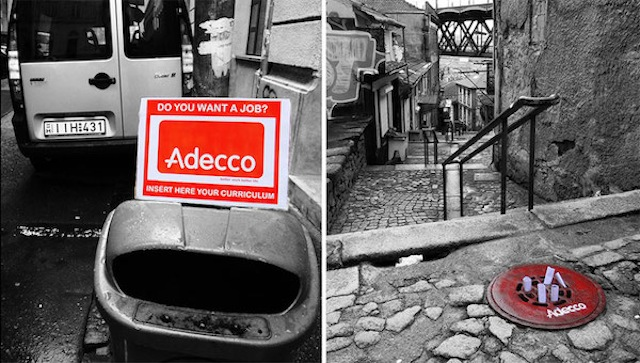 Fra.Biancoschock_urban installations_6