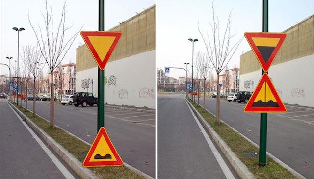 Fra.Biancoschock_urban installations_8