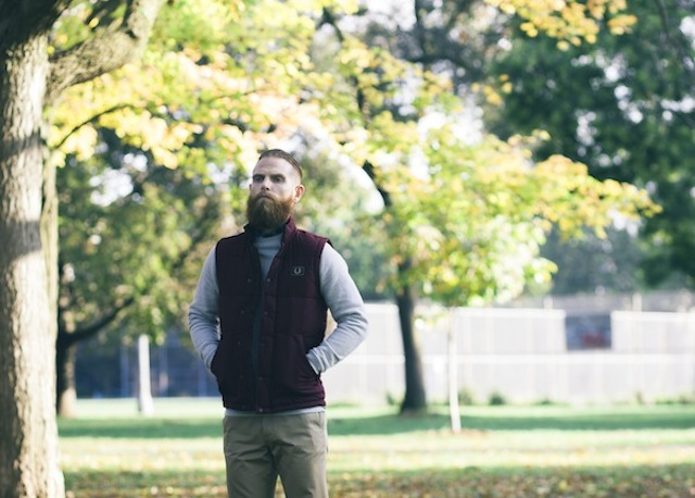 Fred-Perry-Toronto-Fall-2013-Lookbook-3