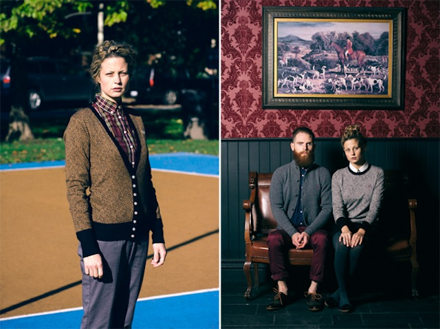 Fred-Perry-Toronto-Fall-2013-Lookbook-4