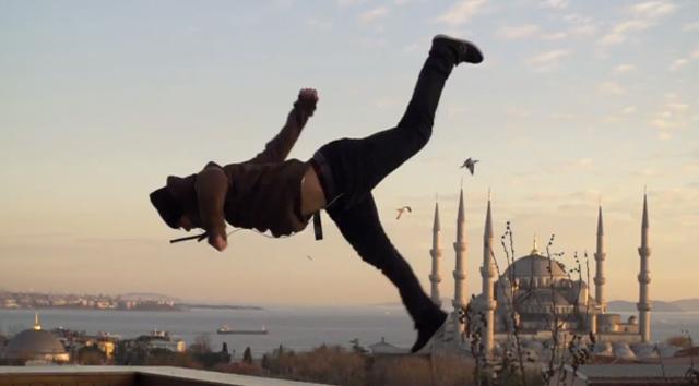 Freerun Istanbul_1