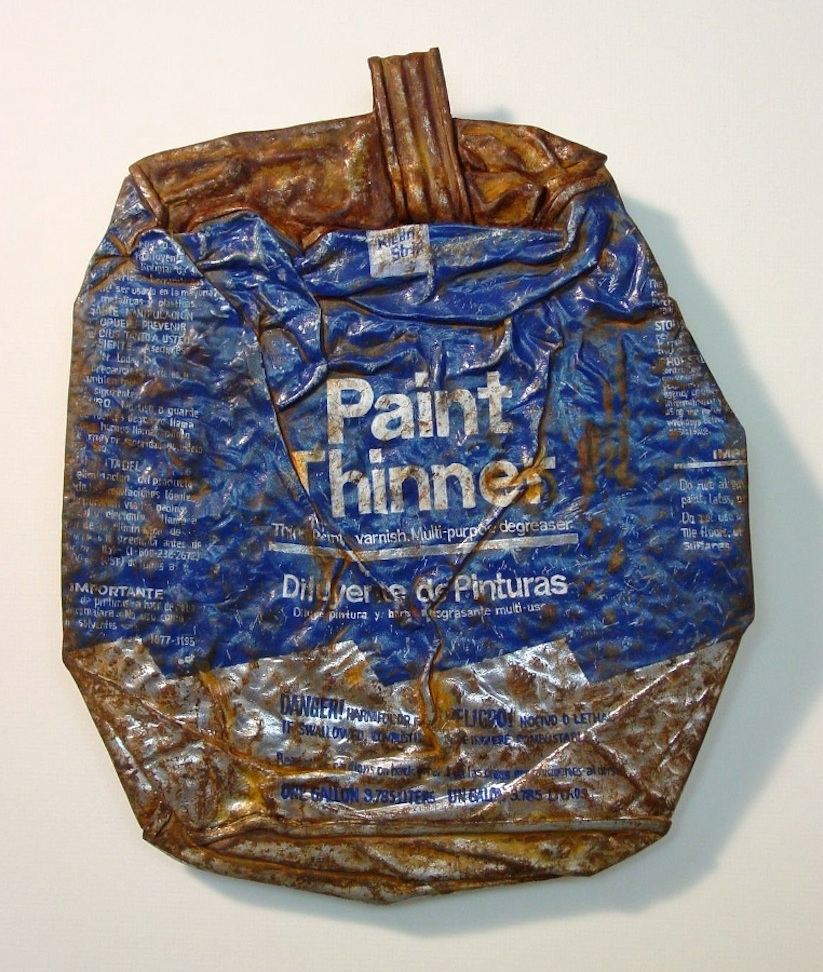 From_The_Streets_Highly_Realistic_Wooden_Images_Of_Crushed_Trash_by_Tom_Pfannerstill_2014_10