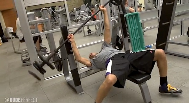 GYM_Stereotypes_by_Dude_Perfect_2014_04