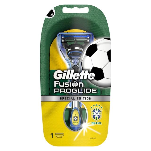 Gillette_Fusion_Proglide_Laenderedition_2014_03