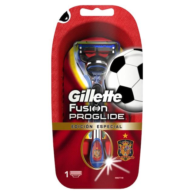 Gillette_Fusion_Proglide_Laenderedition_2014_07