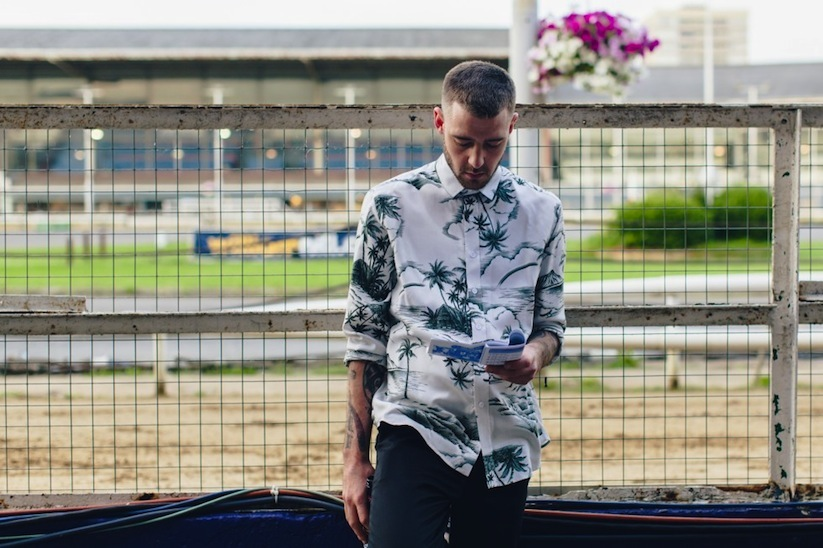 Grind-London-2014-Summer-High-Rolling-Lowlife-lookbook-03
