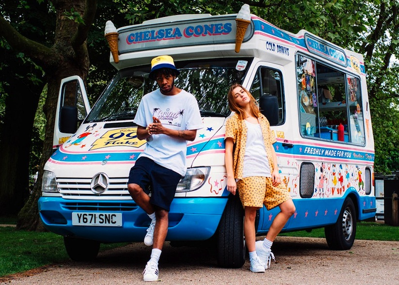 Grind London Summer Lookbook_1