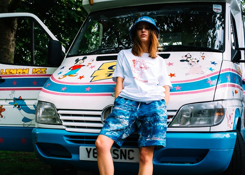 Grind London Summer Lookbook_10