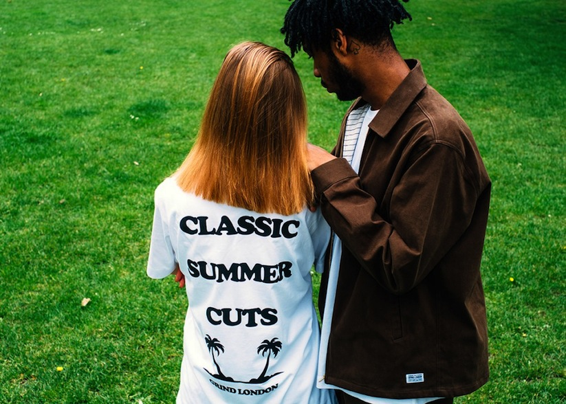 Grind London Summer Lookbook_2