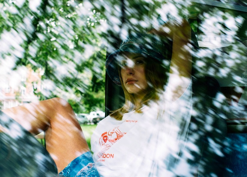 Grind London Summer Lookbook_5