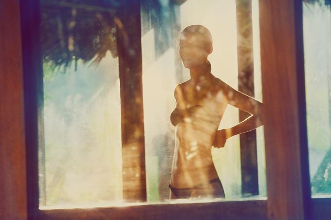 Guy-Aroch-Photography_04