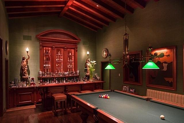 Hacienda_De_La_Paz_05