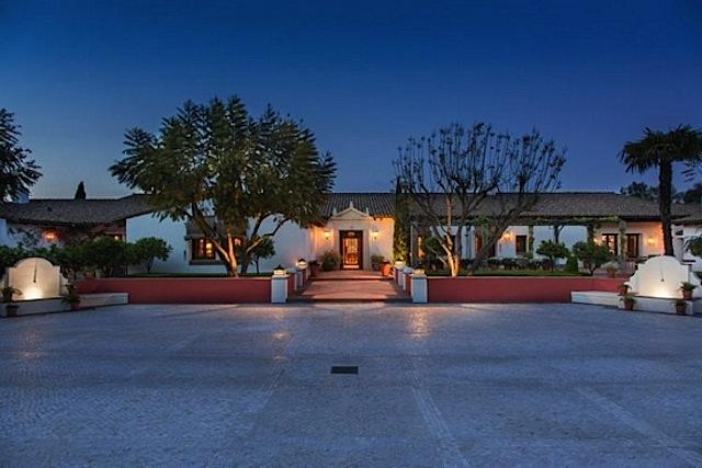 Hacienda_De_La_Paz_08