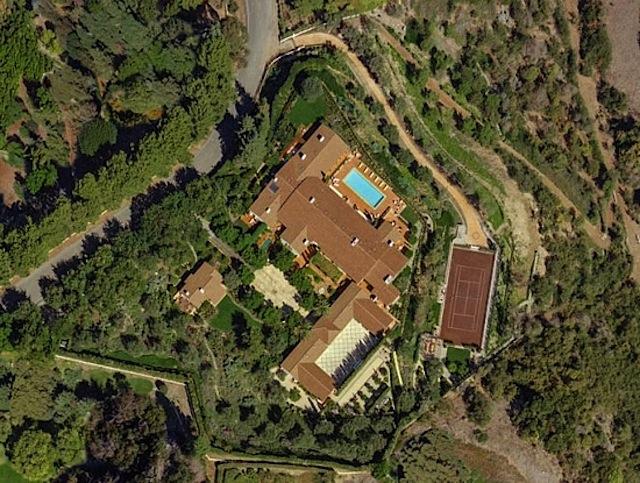 Hacienda_De_La_Paz_15