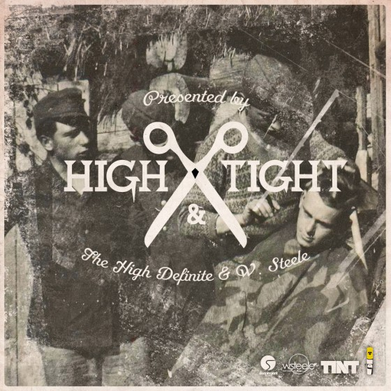 High-Tight-Cover-560x5601