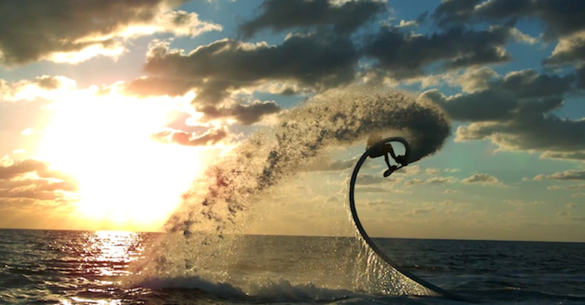 Hoverboard_in_Real_Life_by_Franky_Zapata_2014_01