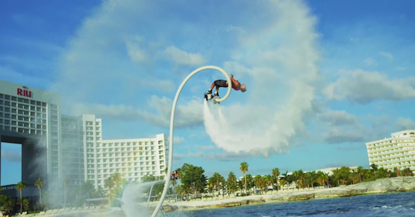 Hoverboard_in_Real_Life_by_Franky_Zapata_2014_02