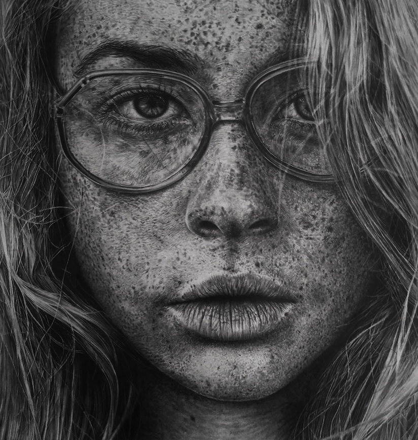 Hyperrealistic_Pencil_Drawings_By_Monica_Lee_2014_05