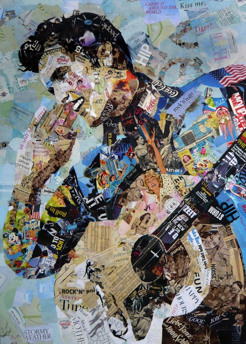 Iconic_Collage_Portraits_by_Ines_Kouidis_2014_05