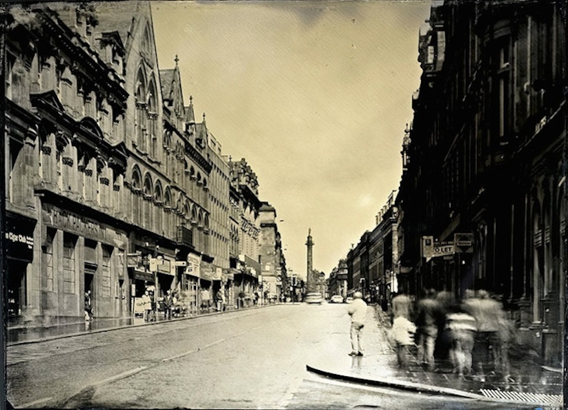 Images_Of_Modern_England_Captured_With_130_Year_Old_Camera_2014_01