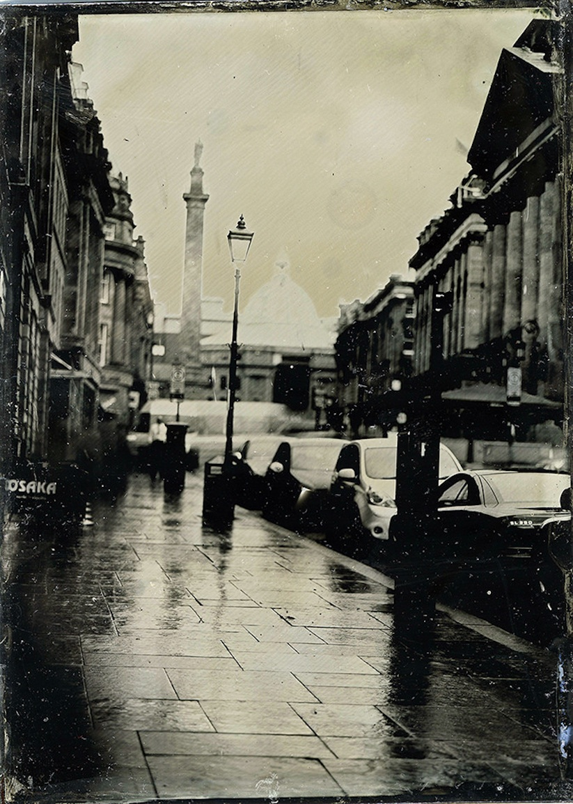 Images_Of_Modern_England_Captured_With_130_Year_Old_Camera_2014_05