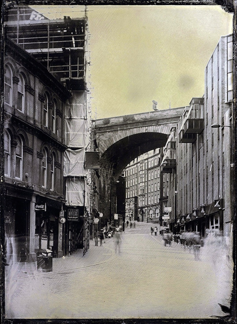 Images_Of_Modern_England_Captured_With_130_Year_Old_Camera_2014_10