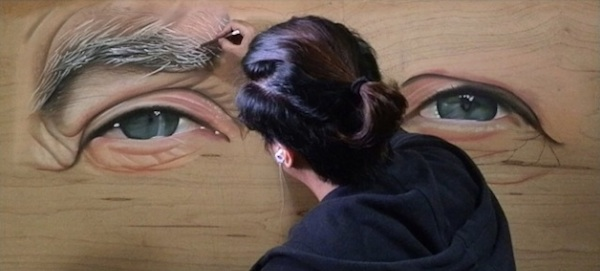 Incredible_Hyperrealistic_Drawings_Created_on_Wood_by_Artist_Ivan_Hoo_2014_13