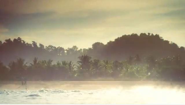 Indonesia_07_640px