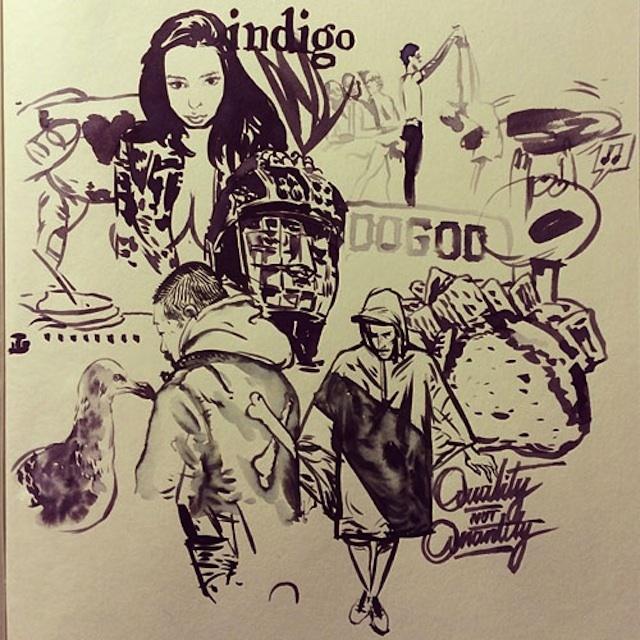 Instagram_Drawings_by_Yue_Wu_2014_07