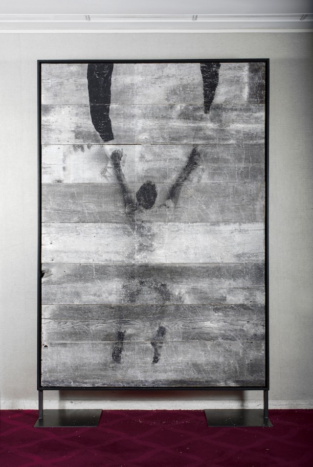 JR_NYC_Ballet_47