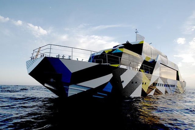 Jeff-Koons-Mega-Yacht-Guilty_01