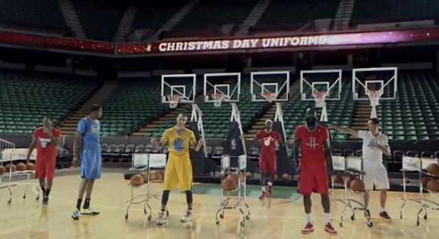 Jingle_Hoops_NBA_2013_03