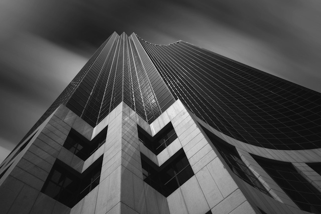 More Urban Buildings Photography on page 2  click below!