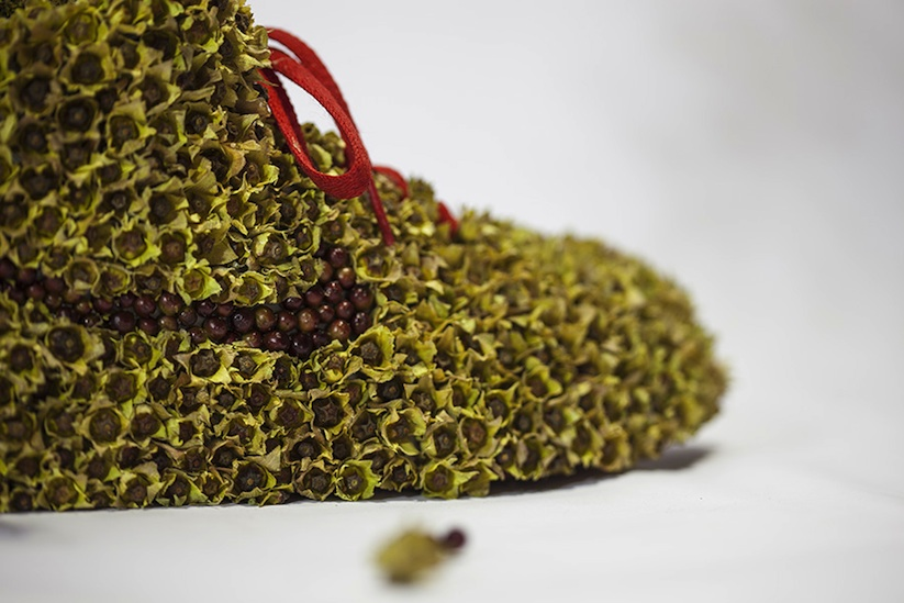 Just_Grow_It_Les_Sneakers_Vegetales_by_French_Artist_Monsieur_Plant_2014_03