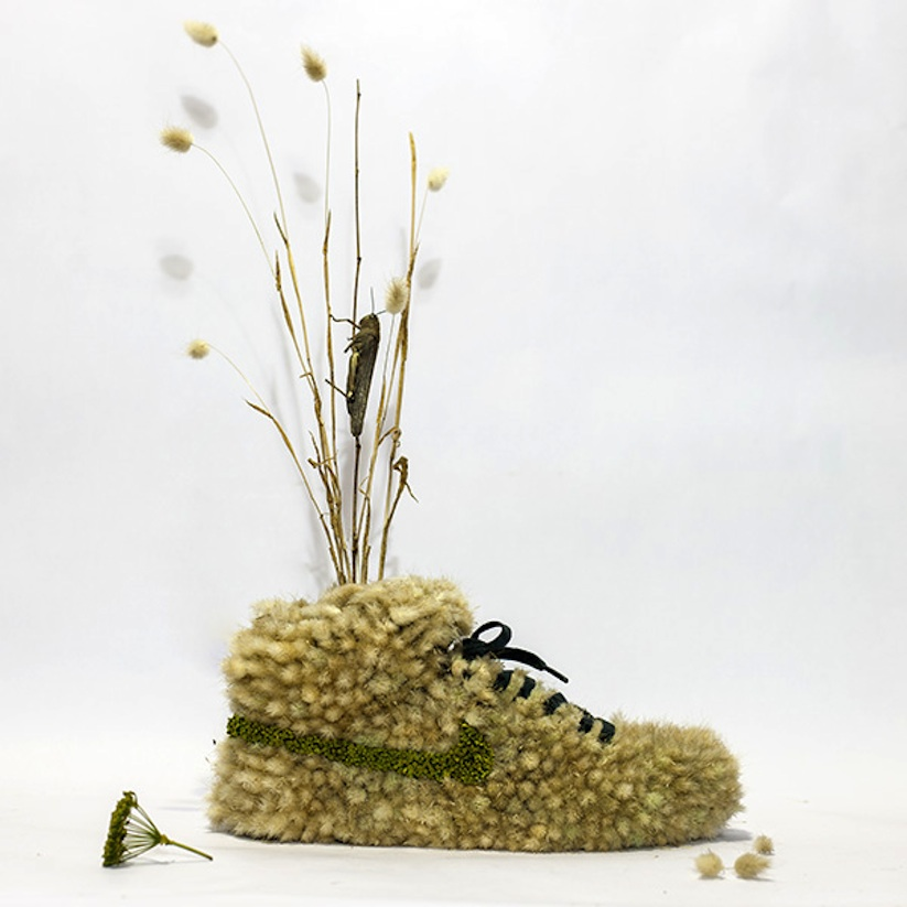 Just_Grow_It_Les_Sneakers_Vegetales_by_French_Artist_Monsieur_Plant_2014_06
