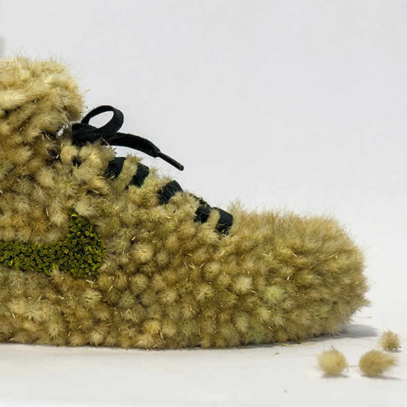 Just_Grow_It_Les_Sneakers_Vegetales_by_French_Artist_Monsieur_Plant_2014_07