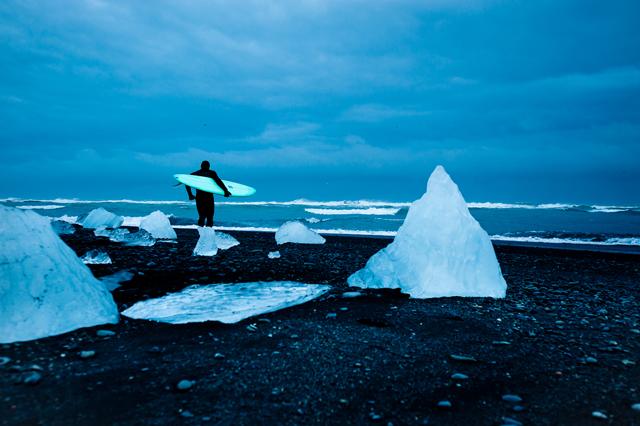 KeithMalloy_Iceland