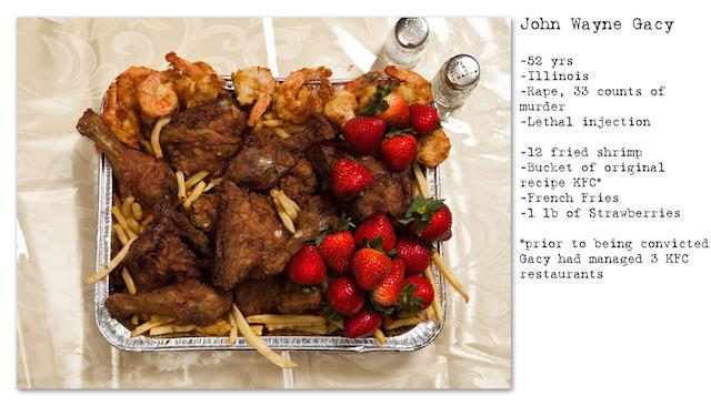 Last-Meal-photos_01
