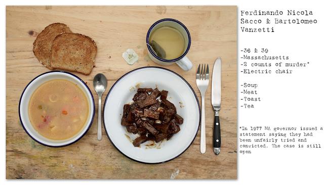 Last-Meal-photos_10