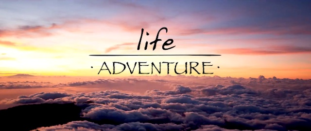 Life_Adventure_by_Jurian_Gravett_2014_01