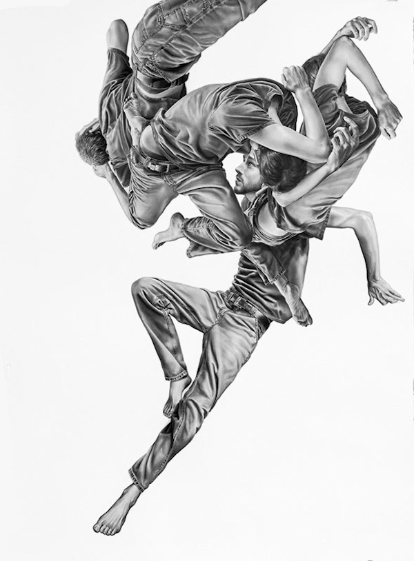 Life_Sized_Charcoal_Drawings_by_Leah_Yerpe_2014_08