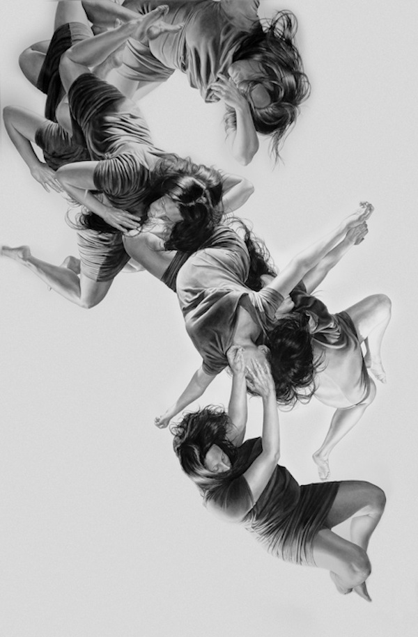 Life_Sized_Charcoal_Drawings_by_Leah_Yerpe_2014_09
