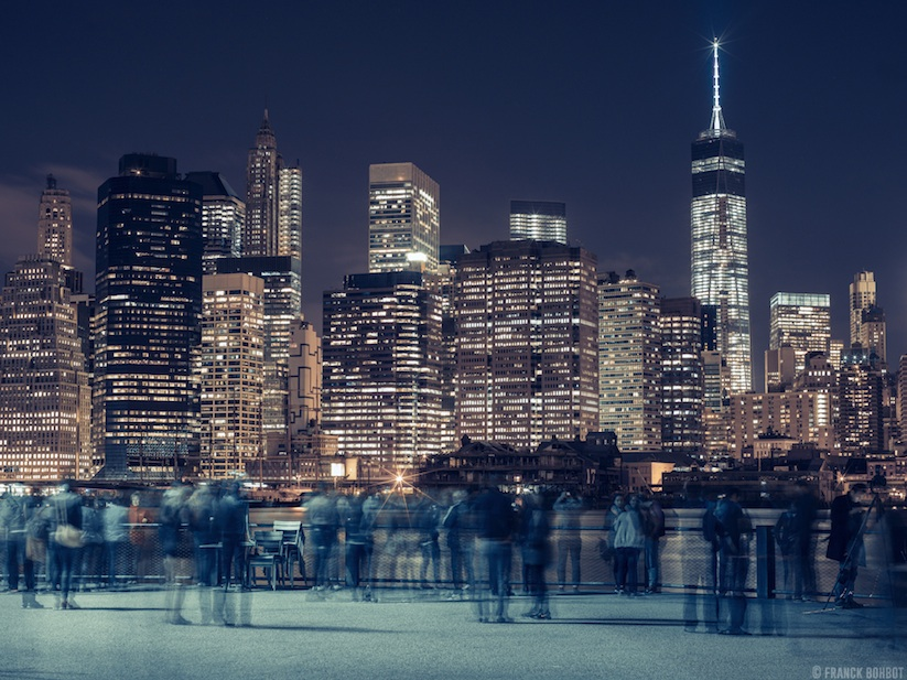 Light_On_Photographs_Of_New_York_City_Lit_Up_At_Night_2014_03